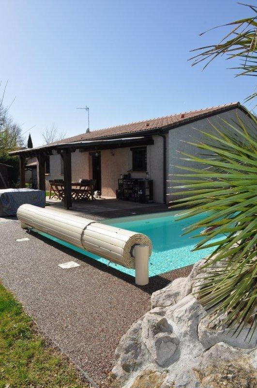 toulouse Vente maison/villa