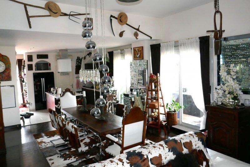 toulouse Vente appartement